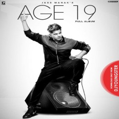 Tere Naal song download by Jass Manak