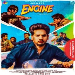 Engine song download by Gurjazz