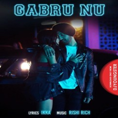 Gabru Nu song download by Diljit Dosanjh