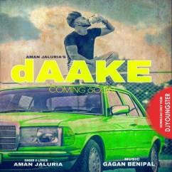 Daake song download by Aman Jaluria