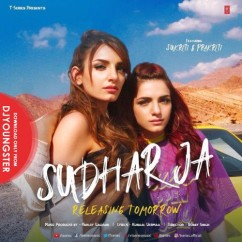 Sudhar Ja song download by Prakriti Kakar