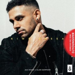 Kiwe Dassa song download by Jaz Dhami