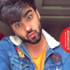 Gal song download by Inder Chahal