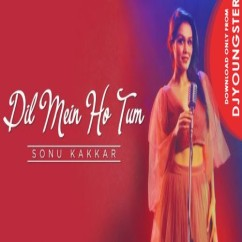 Dil Mein Ho Tum song download by Sonu Kakkar