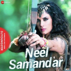 Neel Samandar song download by Benny Dayal