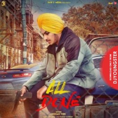All Done song download by Nishan Virk