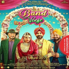 Gurshabad all songs 2019