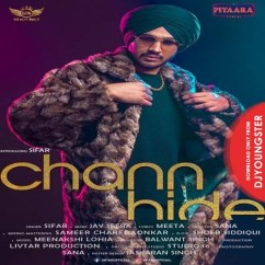 Chaan Hide song download by Sifar