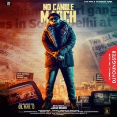 No Candle March song download by Guri Bhatt