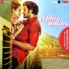 Milan Talkies song download by Benny Dayal