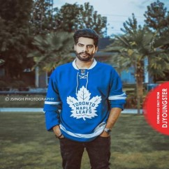 Jatt Di Clip 3 song download by Singga