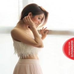Ek Mulaqat song download by Sonu Kakkar