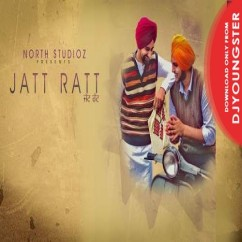 Jatt Ratt song download by Gurtaj