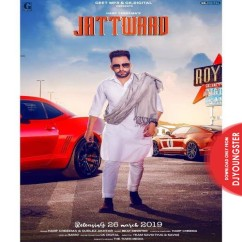 Jattwaad song download by Harf Cheema