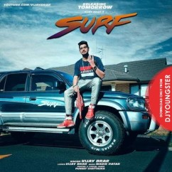 Surf song download by Vijay Brar