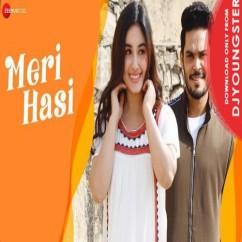 Meri Hasi song download by Aakanksha Sharma