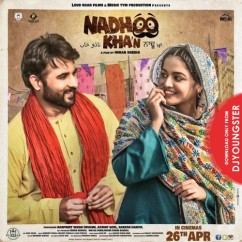Dil Diya Gallan song download by Hardeep Singh