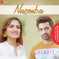 Naseeba song download by Shaan