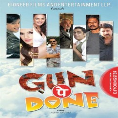 Gun Pe Done-Nakash Aziz full album