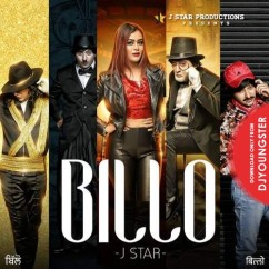 Billo song download by J Star