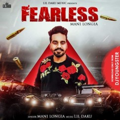 Mani Longia all songs 2019