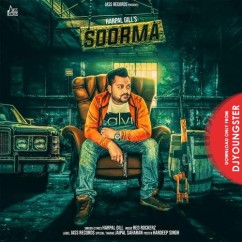 Soorma song download by Harpal Gill