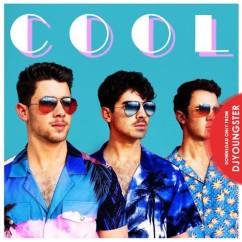 Cool Jonas Brothers mp3