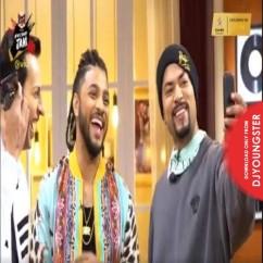 Kurbaan Hua song download by Bohemia