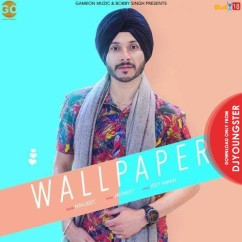 Navjeet all songs 2019