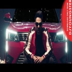 Set The Roads On Fire song download by Badshah