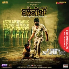 Nachhatar Gill all songs 2019