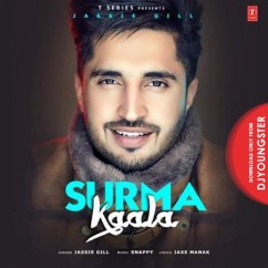 Surma Kaala song download by Jassi Gill