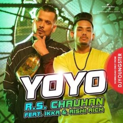 YoYo song download by RS Chauhan