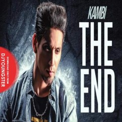 The End song download by Kambi Rajpuria
