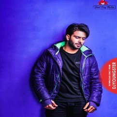 Hollywood song download by Mankirt Aulakh
