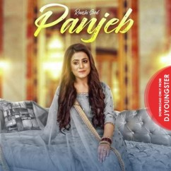 Panjeb song download by Raashi Sood