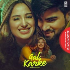 Gal Karke song download by Inder Chahal