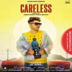 Careless song download by Laddi Chhajla