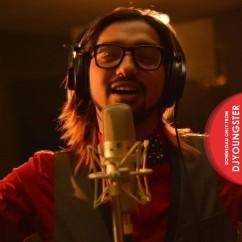 Kajra Mohobbat Wala Reprised Version song download by Sachet Tandon