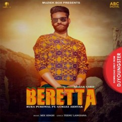 Bura Purewal all songs 2019