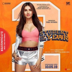 The Hook Up Song song download by Neha Kakkar
