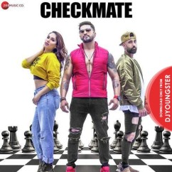 Checkmate song download by Amit Tandon