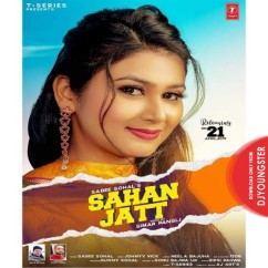 Sabee Sohal all songs 2019