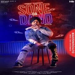 Sone Da Dand song download by Himmat Sandhu