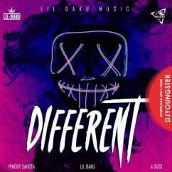 Different song download by Pinder Sahota