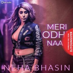 Meri Odhe Naal song download by Neha Bhasin