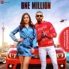 One Million song download by Girik Aman
