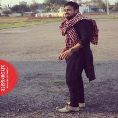 Shak song download by Daljit Chitti