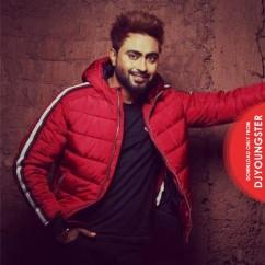 Donalliyan song download by Nishawan Bhullar