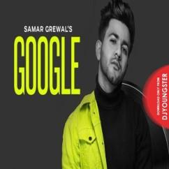 Google song download by Samar Grewal